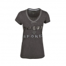 Pikeur Dea Damen T-Shirt Next Generation