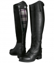 Ariat Bromont Tall H2O Insulated Winterstiefel schwarz med / full