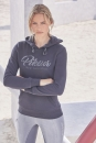 Pikeur Junia New Generation Damen Hoody Sweat